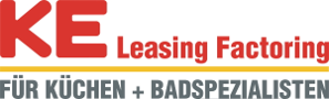KE Leasing Factoring